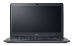 Acer TravelMate TMX349-G2-M-32XF Notebook (NX.VEEEU.001)