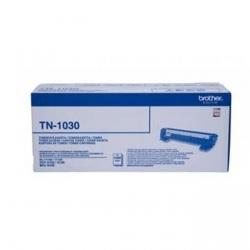 BROTHER  TN1030 Toner
