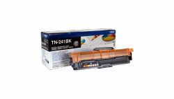 Brother TN241BK Fekete Toner