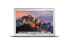 Apple Macbook AIR (MQD32MG/A)