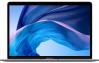 Apple Retina Macbook AIR 13'' (MRE92MG/A)