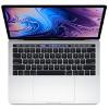 Apple Retina MacBook Pro 13.3 (MUHR2MG/A)