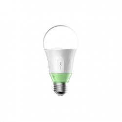 TP-LINK LED IZZÓ WI-FI-S E27