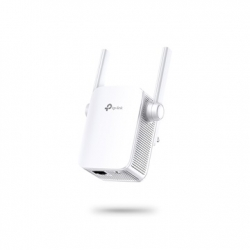 TP-LINK WIRELESS RANGE EXTENDER DUAL BAND
