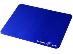 TRACER L05 laser kék egérpad (TRAPAD11396)