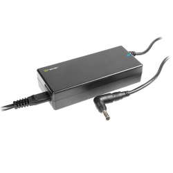 TRACER Notebook adapter Univerzális Prime Energy 90(TRAAKN45423)