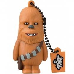 TRIBE STAR WARS Chewbacca 8GB USB2.0 Pendrive (FD007405)
