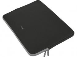 Trust Primo fekete 13,3'' notebook tok (21251)