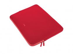 Trust Primo piros 13,3'' notebook tok (21253)