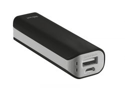 Trust Urban Primo 2200mAh  power bank(21221)