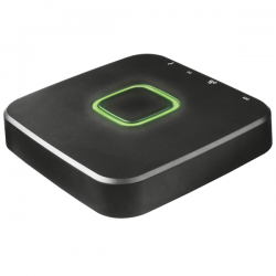 256588f8c850 Trust Smart Home Központ - Octopus ICS-2000 (eszközök vezérlése,  ellenőrzése alkalmazáson keresztül