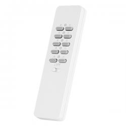Trust Smart Home Távirányító - AYCT-102 (16 eszköz vezérlése)