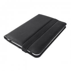TRUST Tablet tok Galaxy Tab 7.7 & 8.9 fekete (18501 )