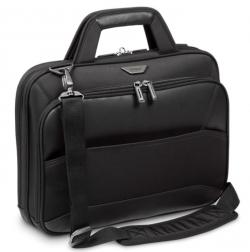 Targus Mobile VIP 12-14'' Topload notebook táska (TBT917EU)
