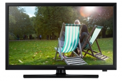 Samsung LT24E310EW/EN 23,6'' led monitor