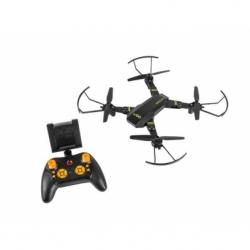 UGO SIROCCO DRON CAMERA VGA 2,4GHZ GYROSCOPE (UDR-1173)
