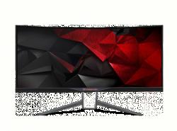 Acer Predator X34 34'' UltraWide Nvidia G-Sync 4K Monitor (UM.CX1EE.006)