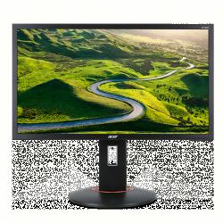Acer Predator XF240Hbmjdpr FreeSync 24'' Gamer monitor (UM.FX0EE.001)