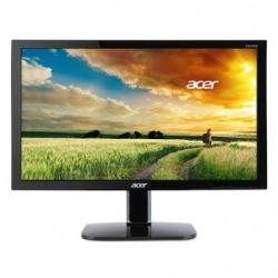 Acer KA240HQBbid 23,6'' Led Monitor (UM.UX6EE.B09)
