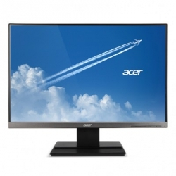 Acer V226HQLbid 21,5'' TN-Film Led Monitor (UM.WV6EE.015)