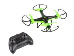 UGO FEN VGA DRONE 2.0  (UDR-1213)