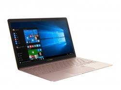 Asus Zenbook 3 UX390UA-GS053T Notebook (90NB0CZ2-M05770)