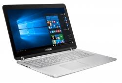 Asus ZenBook Flip UX560UA-FZ028T Notebook (90NB0BZ2-M00440)