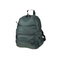Samsonite MOVE BACKPACK 14,1'' zöld notebook hátizsák (5H3-028-024)