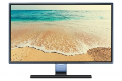 Samsung LT24E390EW/EN 23,6'' Led monitor