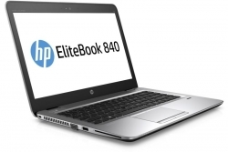 HP EliteBook 840 G3 V1B93ES Notebook ajándék SSD-vel