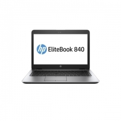 HP EliteBook 840 G3 V1B94ES Notebook