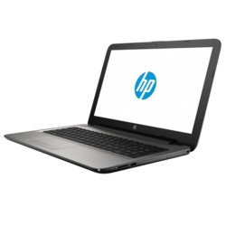 HP 15-BA007NT W7S97EAR Renew Notebook