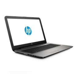 HP 15-BA028NT Y0W61EAR Renew Notebook