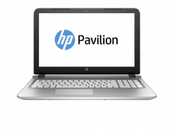 HP Pavilion 15-ab221nh V2G60EA Notebook