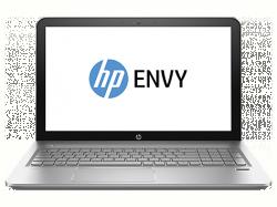 HP Envy 15-ae103nh  V2G88EA Notebook