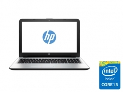 HP 15-ac129nh V2H60EA Notebook