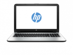 HP 15-ac124nh V2G66EA Notebook