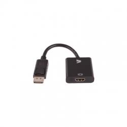 V7 DISPLAYPORT TO HDMI ADAPTER (CBLDPHD-1E)
