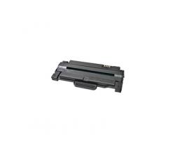 V7 Toner (V7-B05-MLT-D1052L)