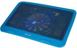 Vakoss Laptop hűtő 15,6'' (LF-1862LB)