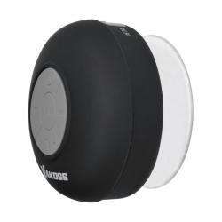 Vakoss Portable Bluetooth Speaker (SP-B1806K)