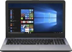ASUS VivoBook Max X542UN-DM005 Notebook