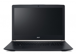 Acer Aspire Nitro VN7-793G-57KH 17,3''  Notebook (NH.Q25EU.004)