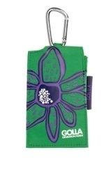 Golla Maui zöld mintás telefontok (G980)