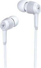 Genius HS-M225 fehér mikrofonos mobil headset (31710193101)