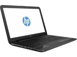 HP 250 G5 W4M67EA Notebook