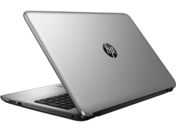 HP 250 G5 W4M91EA Notebook