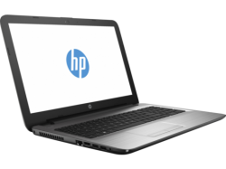 HP 250 G5 W4M95EA Notebook