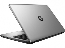 HP 250 G5 W4N35EA Notebook