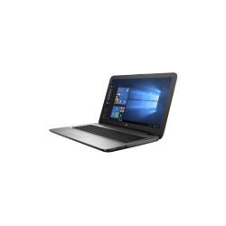 HP 250 G5 W4N44EA Notebook